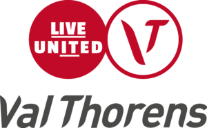 Val Thorens United Transaction